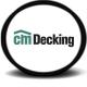 Cm Decking