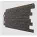 Фасадные панели (цокольный сайдинг) , Edel (каменная кладка), Корунд от производителя Docke по цене 459.00 р