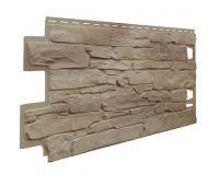 Фасадные панели природный камень Solid Stone Умбрия