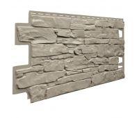 Фасадные панели природный камень Solid Stone Лацио
