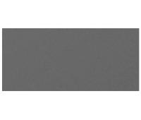 Фиброцементный сайдинг коллекция - Click Smooth  C15  Северный океан