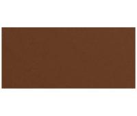 Фиброцементный сайдинг коллекция - Click Smooth   C30 Тёплая земля