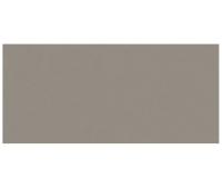 Фиброцементный сайдинг коллекция - Click Smooth C56 Прохладный минерал