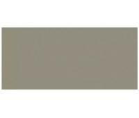 Фиброцементный сайдинг коллекция - Click Smooth C59 Дождливый лес