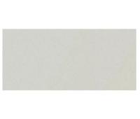 Фиброцементный сайдинг коллекция - Click Smooth  C07 Зимний лес