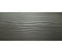 Фиброцементный сайдинг коллекция - Wood- Сиена минерал С53