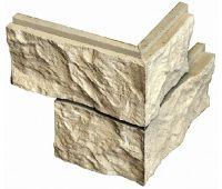 Угловой  элемент«Скала»