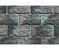 Фиброцементные панели коллекция Большой Сколотый Камень - 28