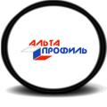 Альта-Профиль (Канада-Россия)