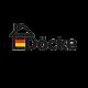 Деке (Docke)